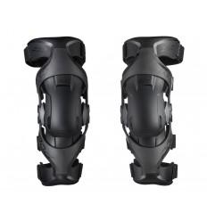 Rodilleras Infantil Pod K4 2.0 Knee Brace (PR) Negro |K4020-459|