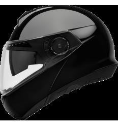 Casco Schuberth Modular C4 Negro Brillo