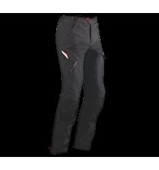 Pantalón Textil Ixon Crosstour 2 Pant Negro |06600901|