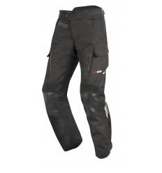 Pantalon Alpinestars Andes V2 Drystar Negro |3227517-10|