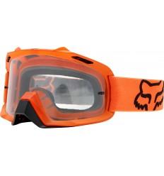 Máscara Motocross Fox Air Space (Colors) Naranja |20576-009|
