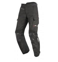 Pantalon Alpinestars Andes V2 Drystar Corto Negro |3227617-10|