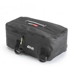 Bolsa Porta Utensilios Gravel-T 5litros impermeable Correas GRT707