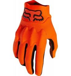 Guantes Motocross Fox Bomber Lt Glove Naranja |20108-009|