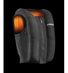 Chaleco Airbag Moto IXON IX-AIRBAG U03 |07301700|