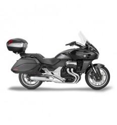 4e152935 ... Anclaje Givi Monokey Con Parrilla Aluminio Honda Ctx 1300 14