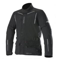 Chaqueta Alpinestars Guayana Gore-Tex Jacket Negro |3602518-10|