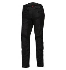 Pantalón Textil Ixs Tromsö-St Tour Pants Negro |60402201|