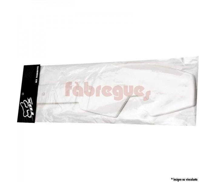Tirables Airspc Infantil Fox Airspc Yth 25 Pk Std To [25 Pk Std To] Fx16 |09956-