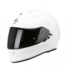 Casco Scorpion EXO-510 AIR Blanco 2016