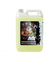 Limpiador filtros de aire Pro-Green 5 litros