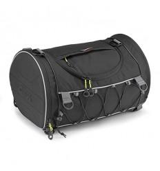 Bolsa Sillin Givi Easy Bag Corras 35 litros Negro EA107B