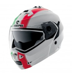 Casco Caberg Duke Legend Italia