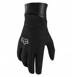 Guantes Fox Attack Pro Fire Glove Negro |21967-001|