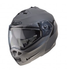 Casco Caberg Duke 2 Gun Metal Mate |34900165|
