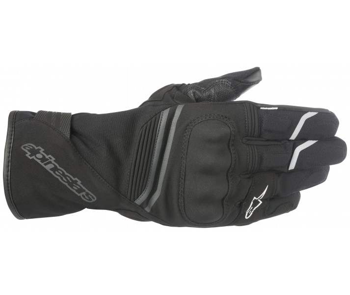620e7bf4 Guantes Alpinestars Equinox Outdry Gloves Negro  3525318-10