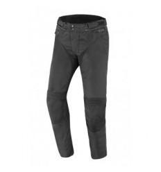 Pantalones Ixs Tallinn Mujer Negro |604701010|