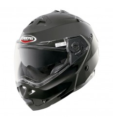 Casco Caberg Duke Smart Negro