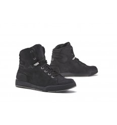 Botas Casual Swift Dry Negro |3070260136|