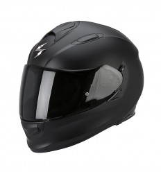Casco Scorpion EXO-510 AIR Mate Negro 2016