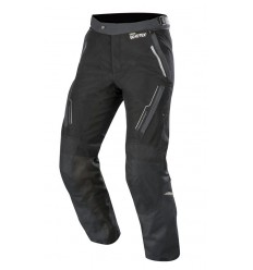 Pantalones Alpinestars Bryce Gore-Tex Pants Negro |3622718-10|