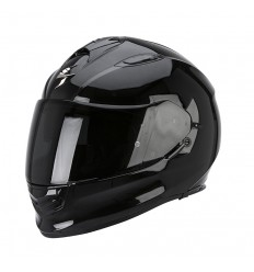 Casco Scorpion EXO-510 AIR Negro 2016