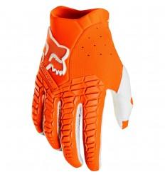 Guantes Fox Pawtector Glove Naranja |21737-009|