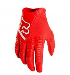 Guantes Fox Pawtector Glove Rojo |21737-003|