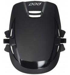 Protector Rodilla (Cazoleta) Pod K300/K4/K700/K750/K8 Negro |KP200-001|