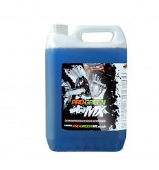 Limpiador de motores Pro-Green 5 litros