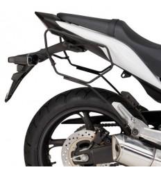 Soporte Alforjas Givi Easylock Para Honda NC X-S 700 12 |TE1111|