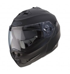 Casco Caberg Duke 2 Negro Mate