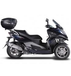 Soporte Baul Maleta Shad Kit Top Quadro 350S '14 |Q03S34ST|