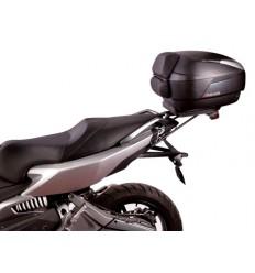 Soporte Baul Maleta Shad Kit Top Bmw C 650 Gt '12 |W0CG62ST|