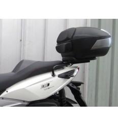 Soporte Baul Maleta Shad Kit Top Quadro 3D 350 '12 |Q03D32ST|