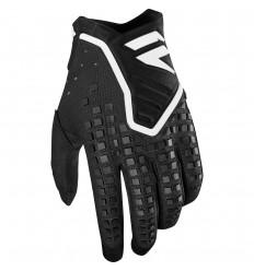 Guantes Shift 3Lack Pro Glove Negro |21722-001|
