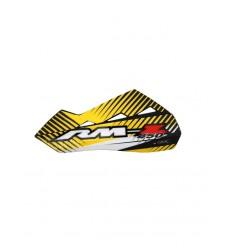Protector Paramanos 4MX Suzuki RMZ 450 - 8304200013RMZ450