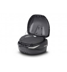 Bolsa Interior Shad Expandible Para Maleta SH58X |X0IB10|