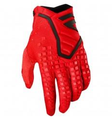 Guantes Shift 3Lack Pro Glove Rojo |21722-003|