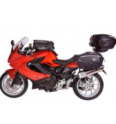 Soporte Baul Maleta Shad Kit Top Bmw F800 Gt '13 |W0GT83ST|