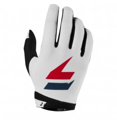 Guantes Shift Whit3 Air Glove Blanco |19325-008|