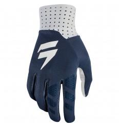 Guantes Motocross Shift 3Lue Glove Azul |19121-002|