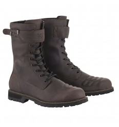 Botas Alpinestars Firm Boots Marron|2818219-80|