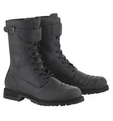 Botas Alpinestars Firm Boots Negro|2818219-10|