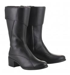 Botas Alpinestars Mujer Vika V2 Drystar Women'S Boots Negro|2445519-10|