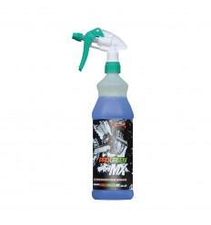 Limpiador de motores Pro-Green 1 litro