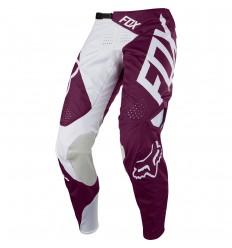 Pantalón Motocross Fox 360 Preme Pant Púrpura |19417-053|