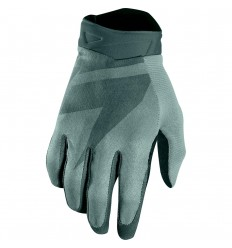 Guantes Motocross Shift 3Lack Air Glove Turquesa Oscuro |19313-176|