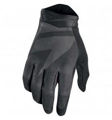 Guantes Motocross Shift 3Lack Air Glove Negro |19313-001|