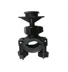 Kit Universal Givi para manillar S951B-S952B-S953B-S954B-S955B